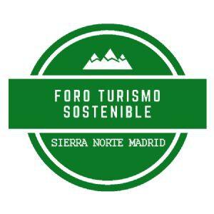 I FORO DE TURISMO SOSTENIBLE Sierra Norte Madrid