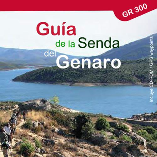 Senda-Genaro_GR-300-1