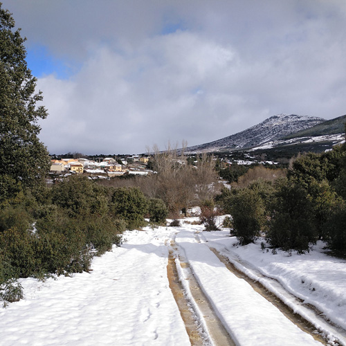 Ruta-05-Puentes-Viejas-01