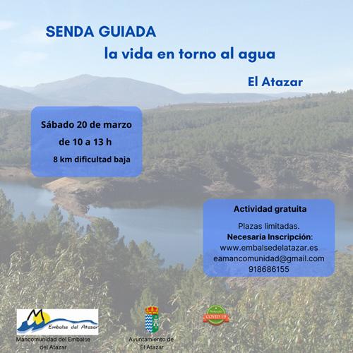 SENDA-DEL-AGUA